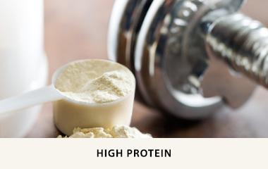 produkte_high-protein_schrift2.jpg