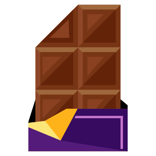 chocolate_86802.png