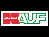 KonsumKauf.png