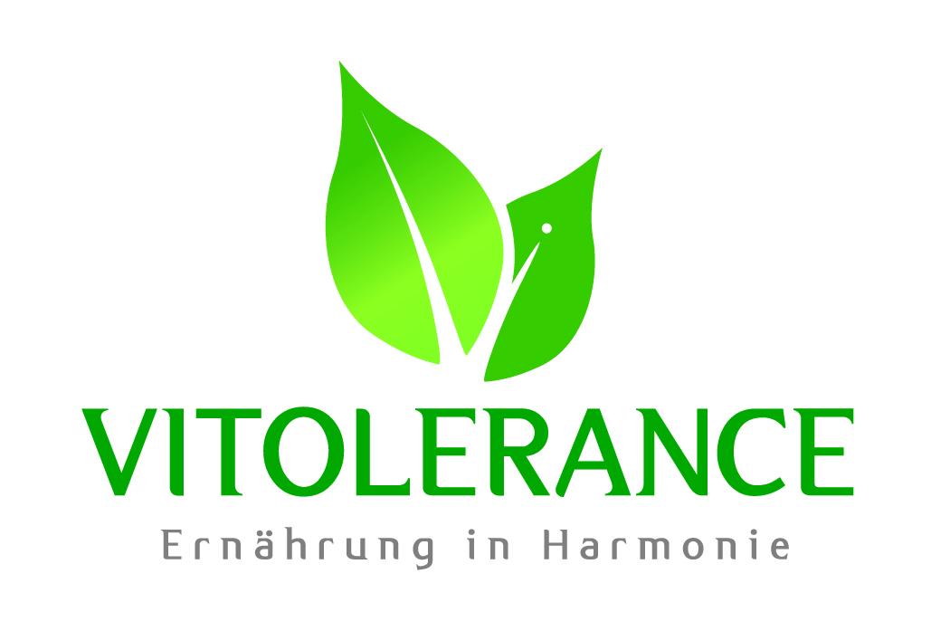 Vitolerance-Logo-2013.jpg
