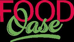 logo_shop_xs.png