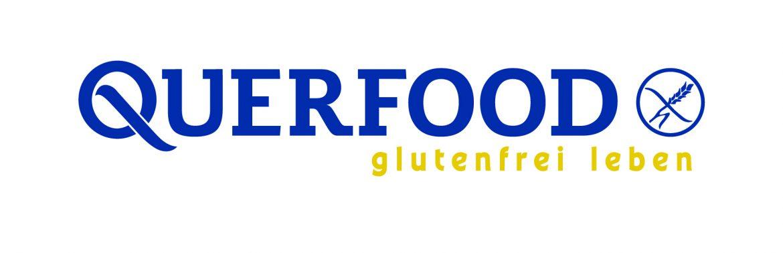 querfood-logo.jpg